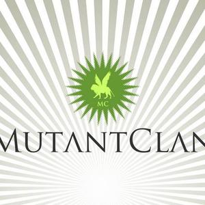 Mutant Clan photo