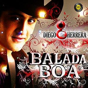 Image for 'Balada Boa (Dulce Balada) - Single'