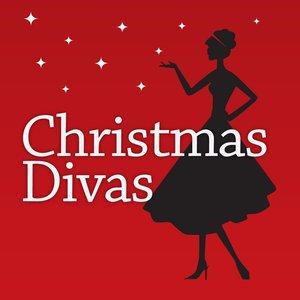 Image for 'Christmas Divas'