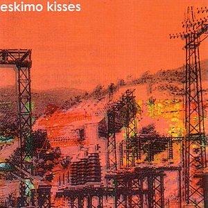 Imagem de 'Eskimo Kisses'