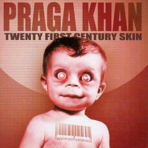 Image for 'Twenty First Century Skin'