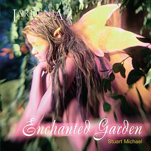Image for 'Enchanted Garden'