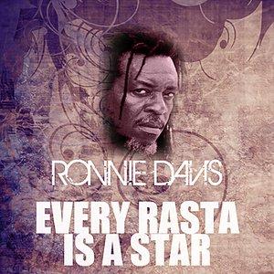 Bild für 'Every Rasta Is A Star'