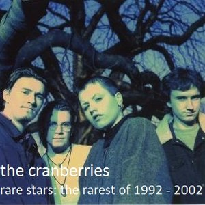 Image for 'Rare Stars: The Rarest of 1992-2002 (disc 2)'