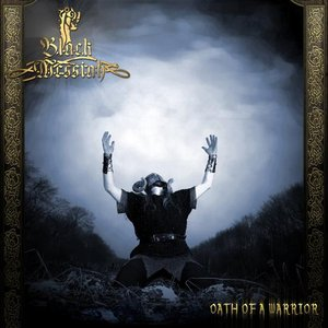 Image for 'Oath of a Warrior'
