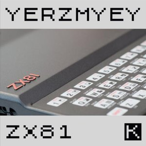 Image for 'ZX81'