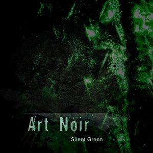 Image for 'Silent Green'