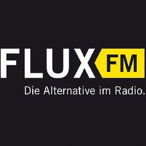 Image for 'FluxFM'
