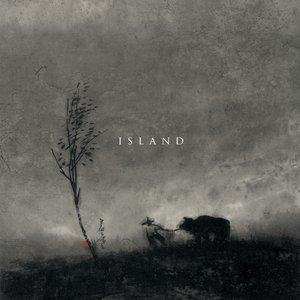 Immagine per 'Island'