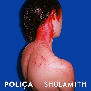 Image for 'Shulamith'