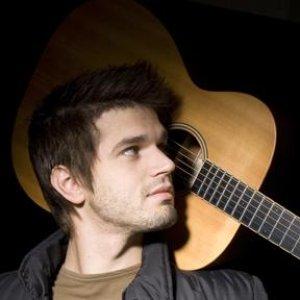 Bild für 'Justin Taylor'