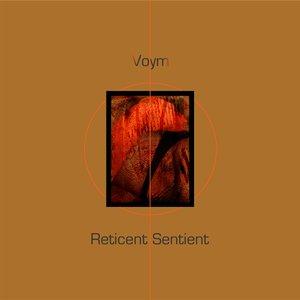 Bild för 'Reticent Sentient'