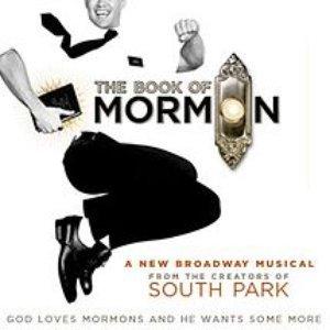 Image for 'The Book of Mormon (2011 Original Broadway Cast)'