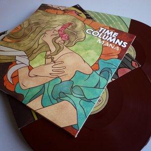 Image for 'Mana - Vinyl Release'