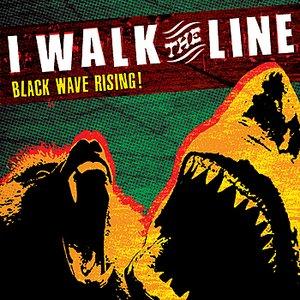 Image for 'Black Wave Rising'