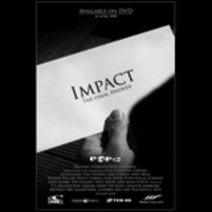 Image pour 'Impact Wakeboard Movie'