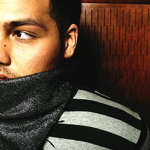 Image for 'Alejandro Fuentes'