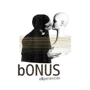Bild för 'eXperiencias (BCS 2008)'