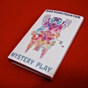 Image for 'Mystery Play'