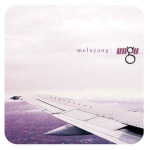 Image for 'Melayang'