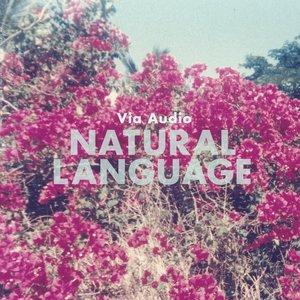 Image for 'Natural Language'
