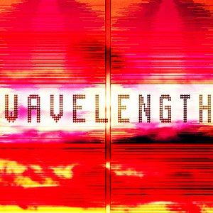 Image for 'Wavelength'
