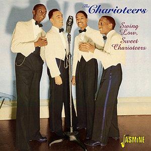 Bild för 'Swing Low, Sweet Charioteers'