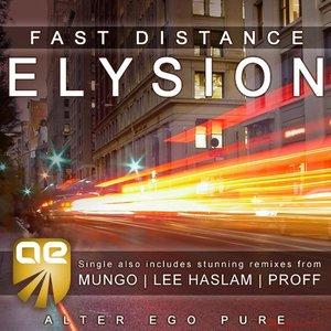 Image pour 'Elysion'