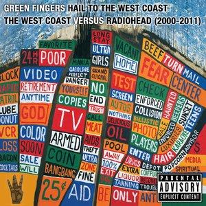 Imagem de 'Hail to the West Coast'