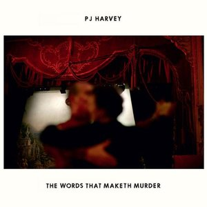 """The Words That Maketh Murder""的图片"