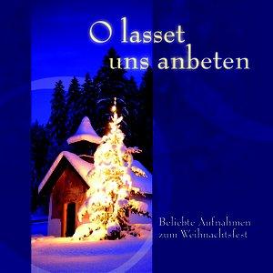 Image for 'The First Noel (arr. K. Heizmann)'