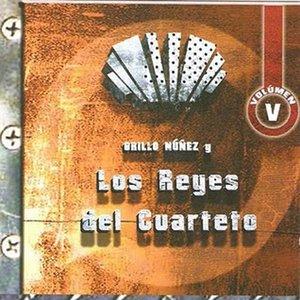 Image for 'Volumen V'