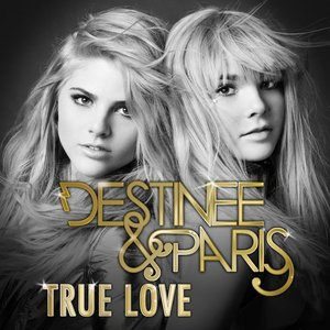 Image for 'True Love'