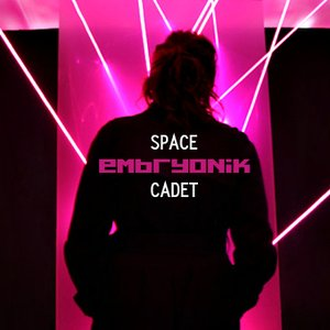 Image for 'Space Cadet (Jowie Schulner Remix)'