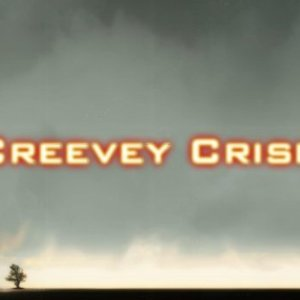 Image for 'Creevey Crisis'