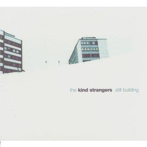 Image for 'still building'
