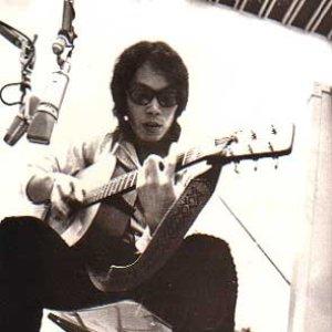 Image for 'Masato Minami'