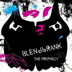 Immagine per 'The Prophecy EP'