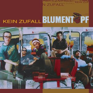 Image for 'Kein Zufall'