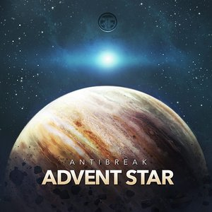 Image for 'Advent Star'
