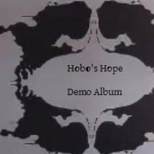 Image for 'Demo Album'