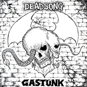 Image for 'DEAD SONG'
