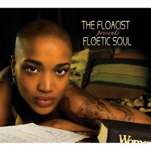 Imagem de 'Floetic Soul'