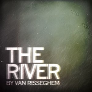 Image for 'The River (single)'