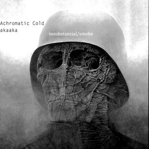 Image for 'Insubstancial/Smoke'