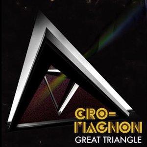 Imagem de 'Great Triangle'
