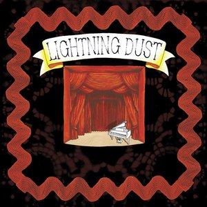 Image for 'Lightning Dust'