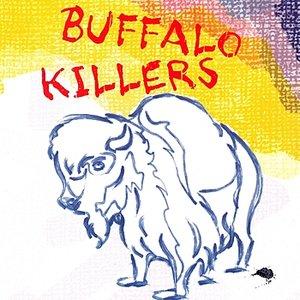 Bild für 'Buffalo Killers'