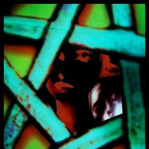 Image for 'ImPreschiOneN'