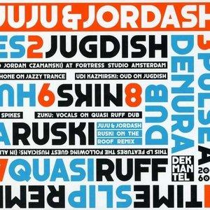 Image for 'Juju & Jordash'